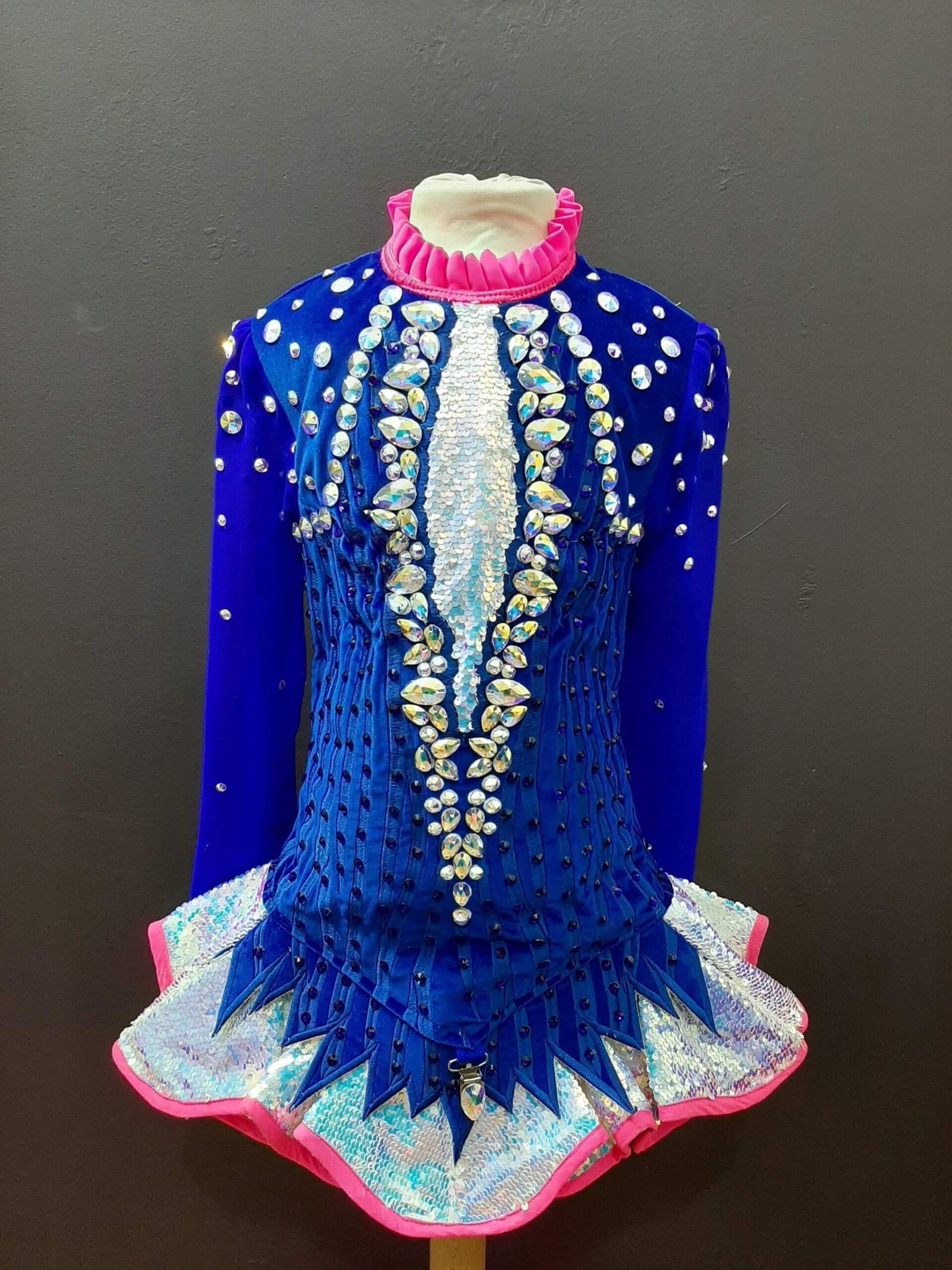 Dress #2329