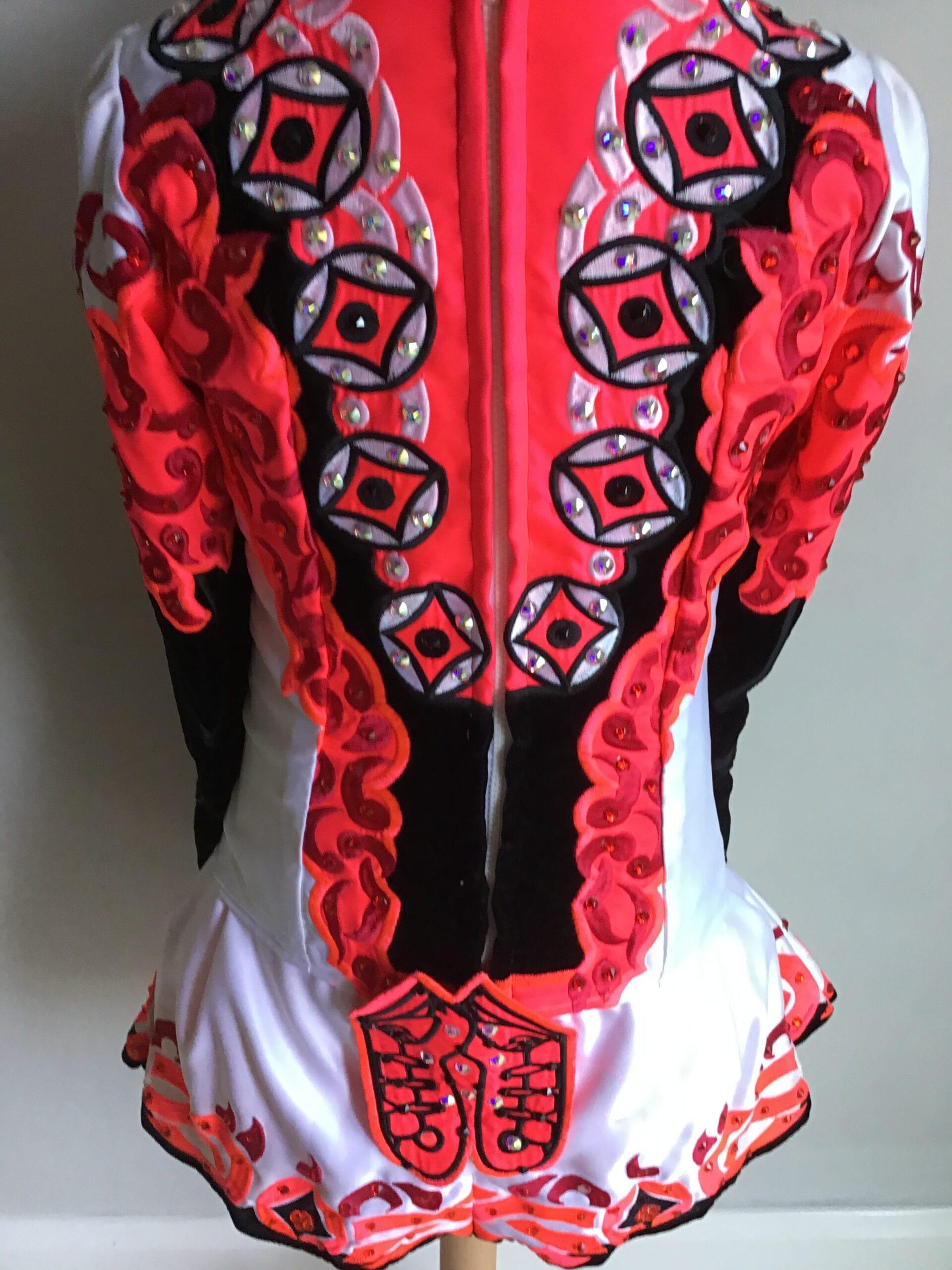 Dress #2284