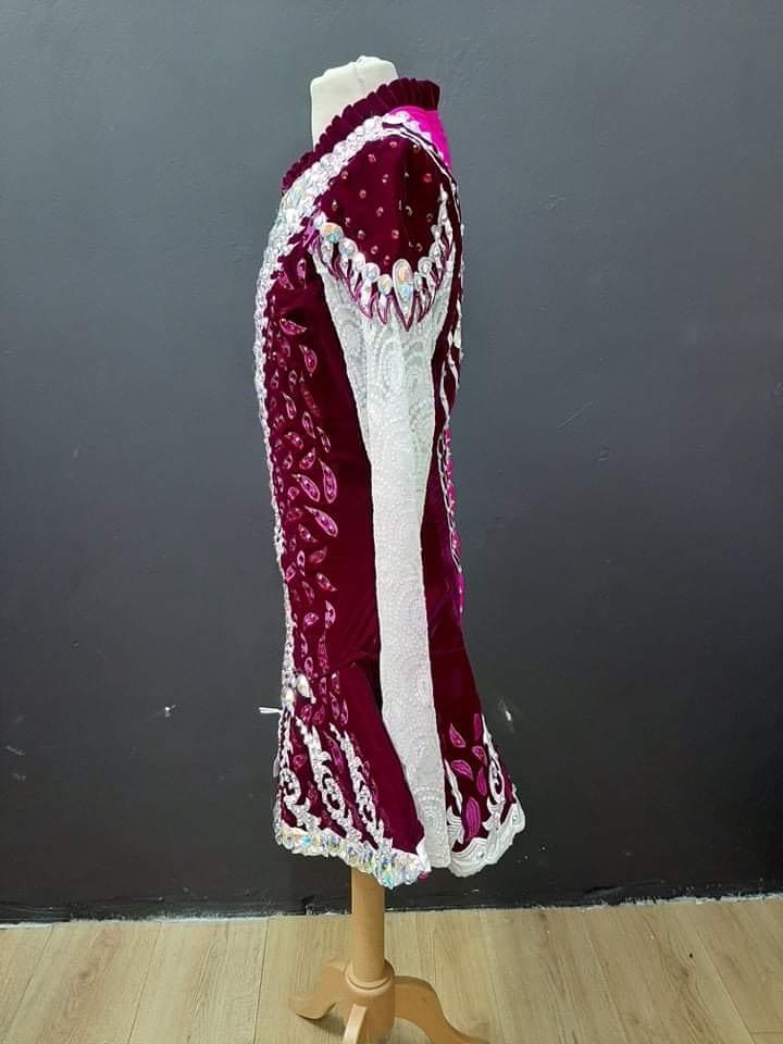 Dress #3284