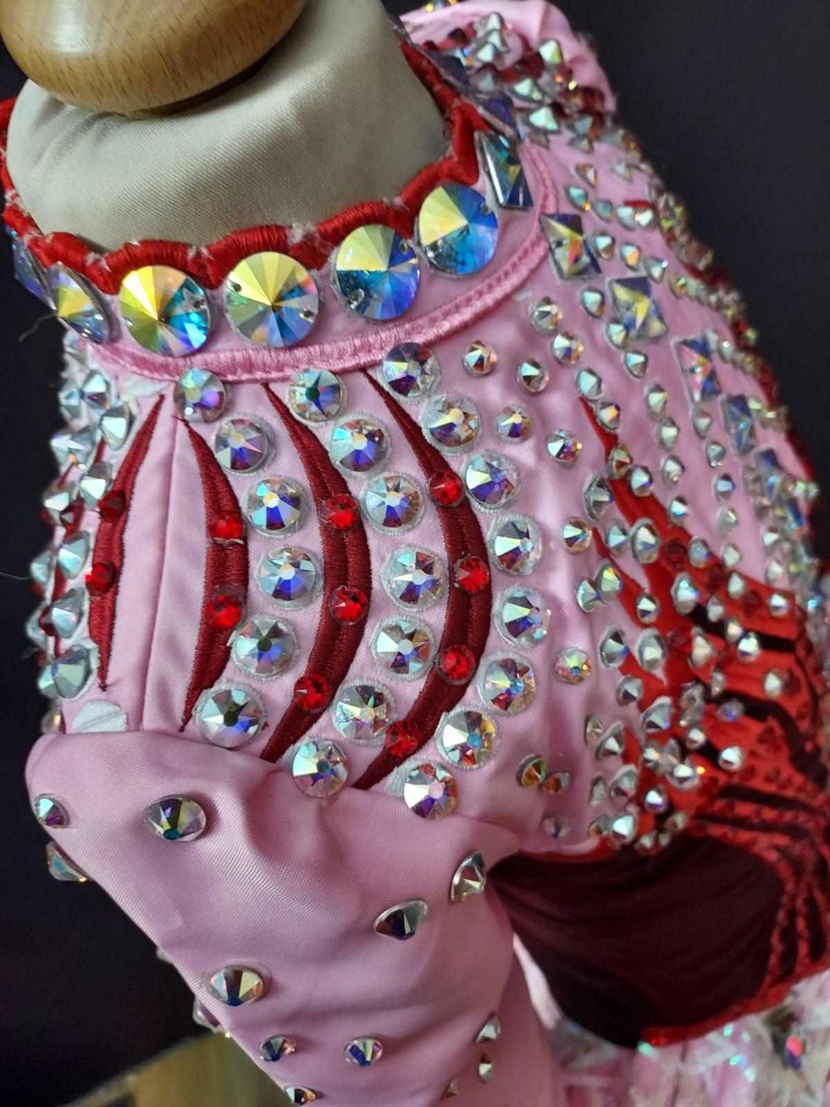 Dress #5050