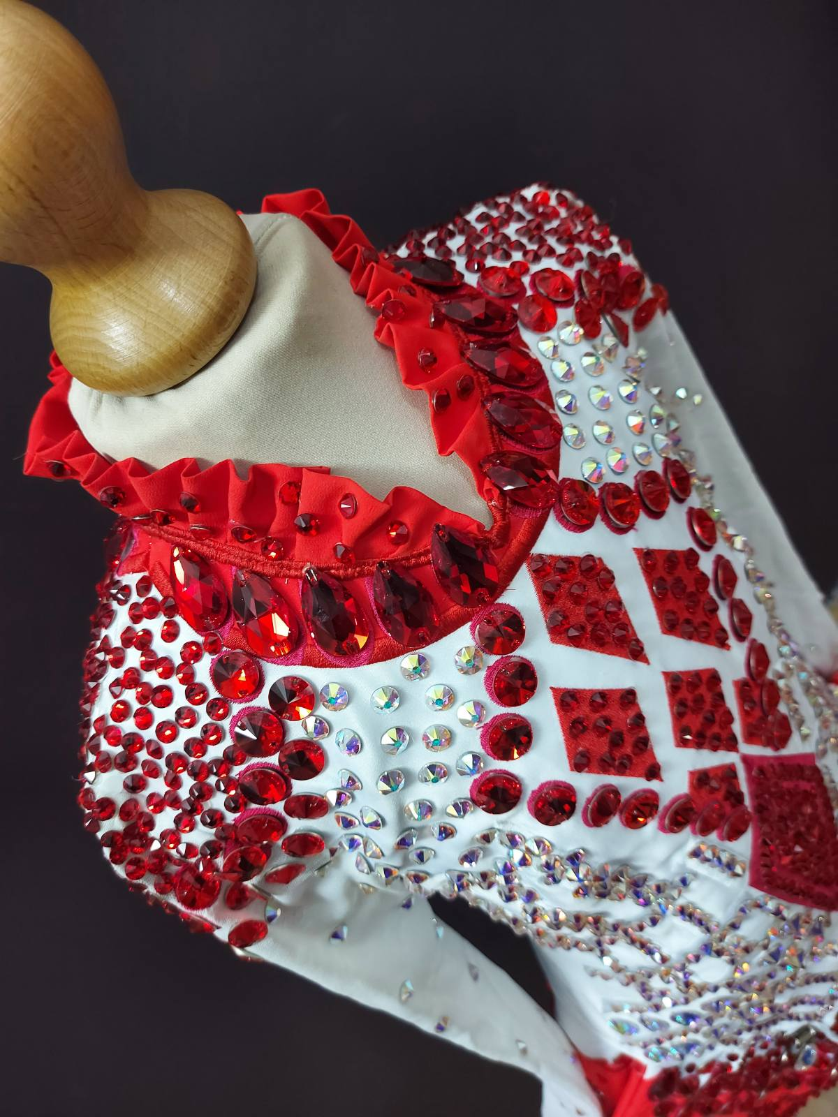 Dress #3072