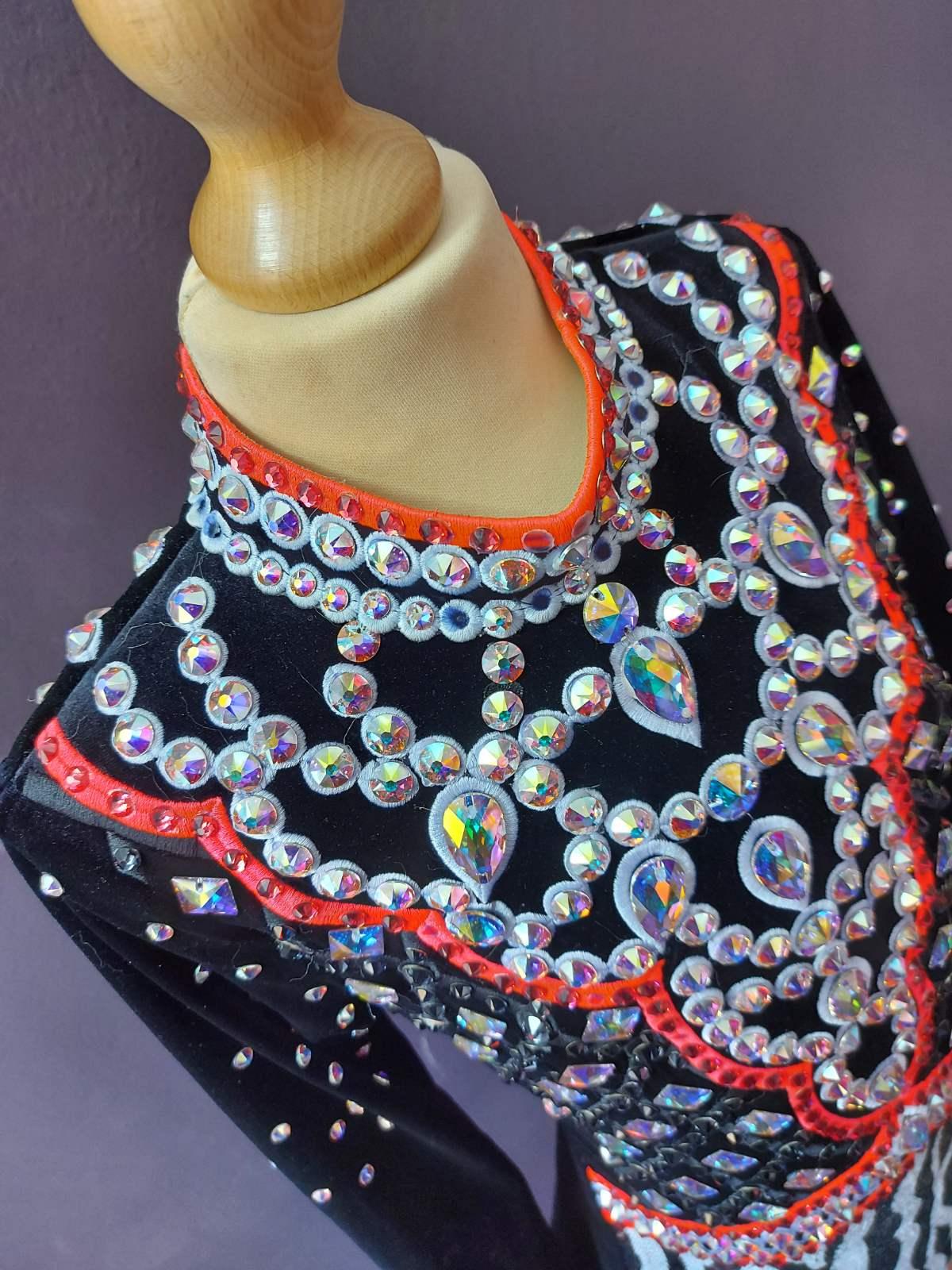 Dress #5239