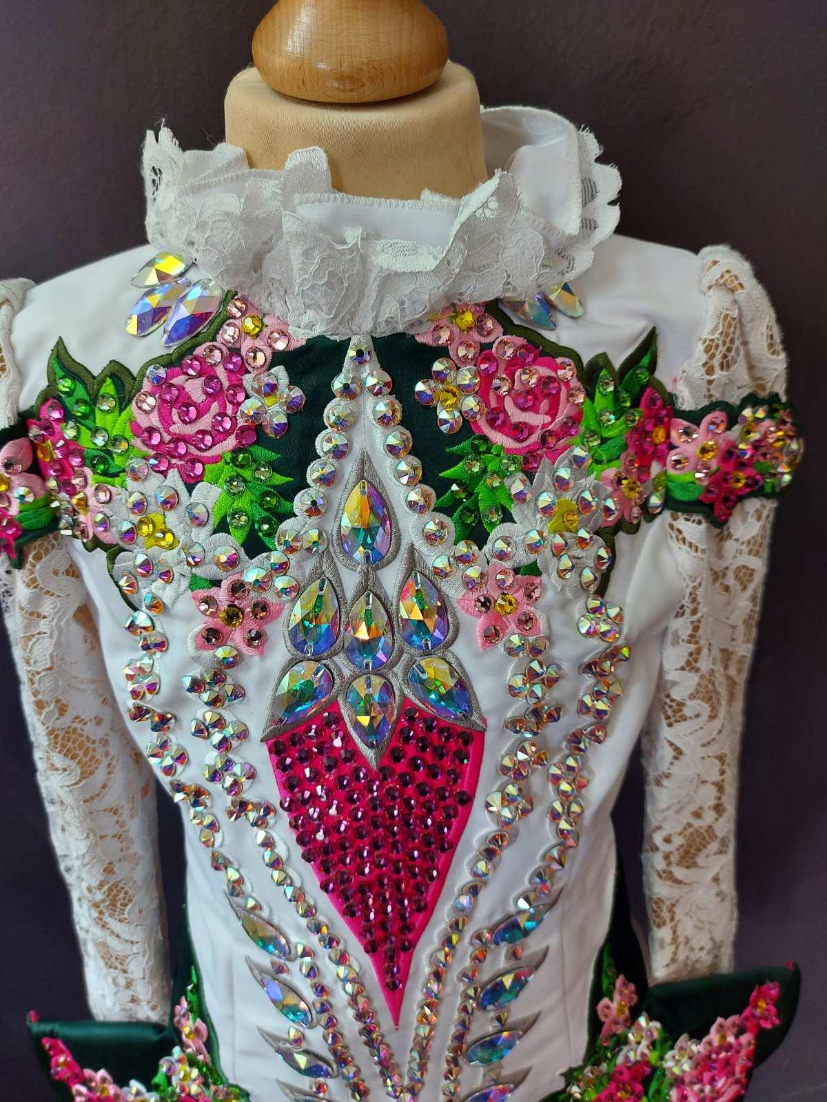 Dress #5264