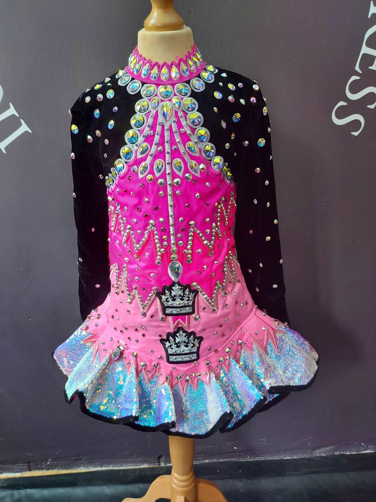 Dress #2335