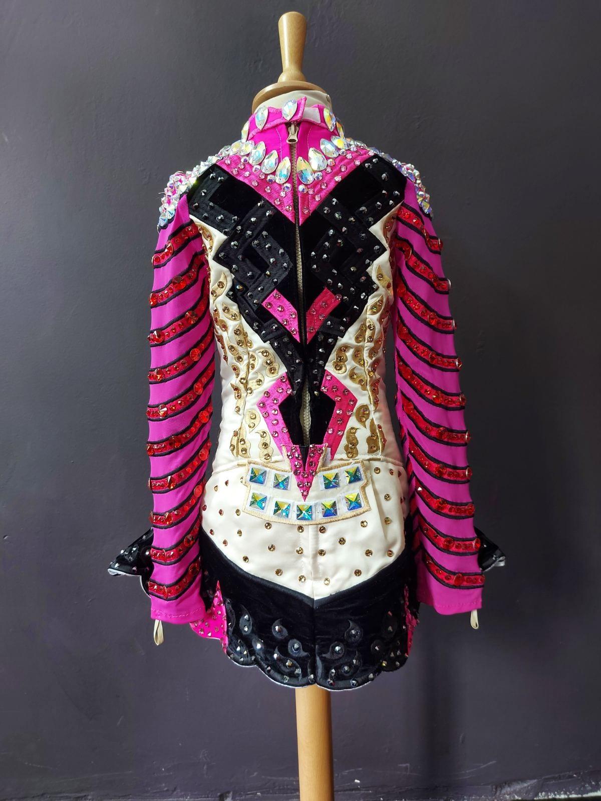 Dress #5223