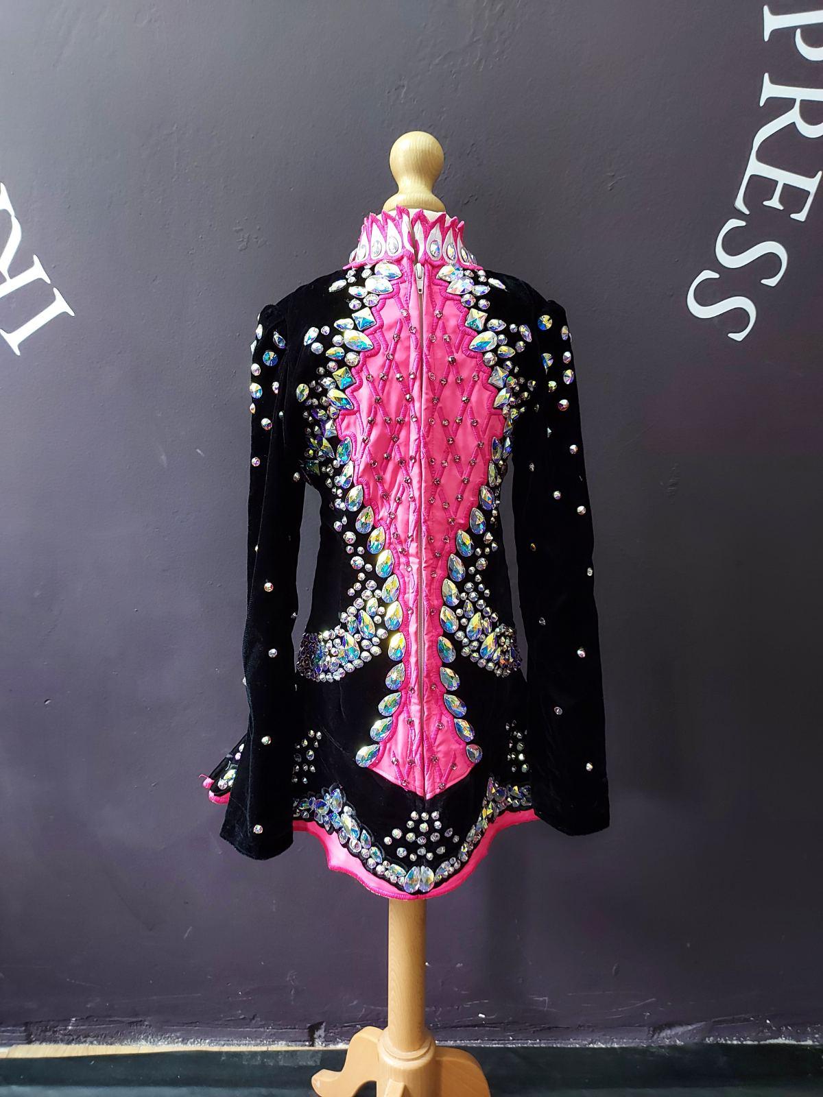 Dress #5924