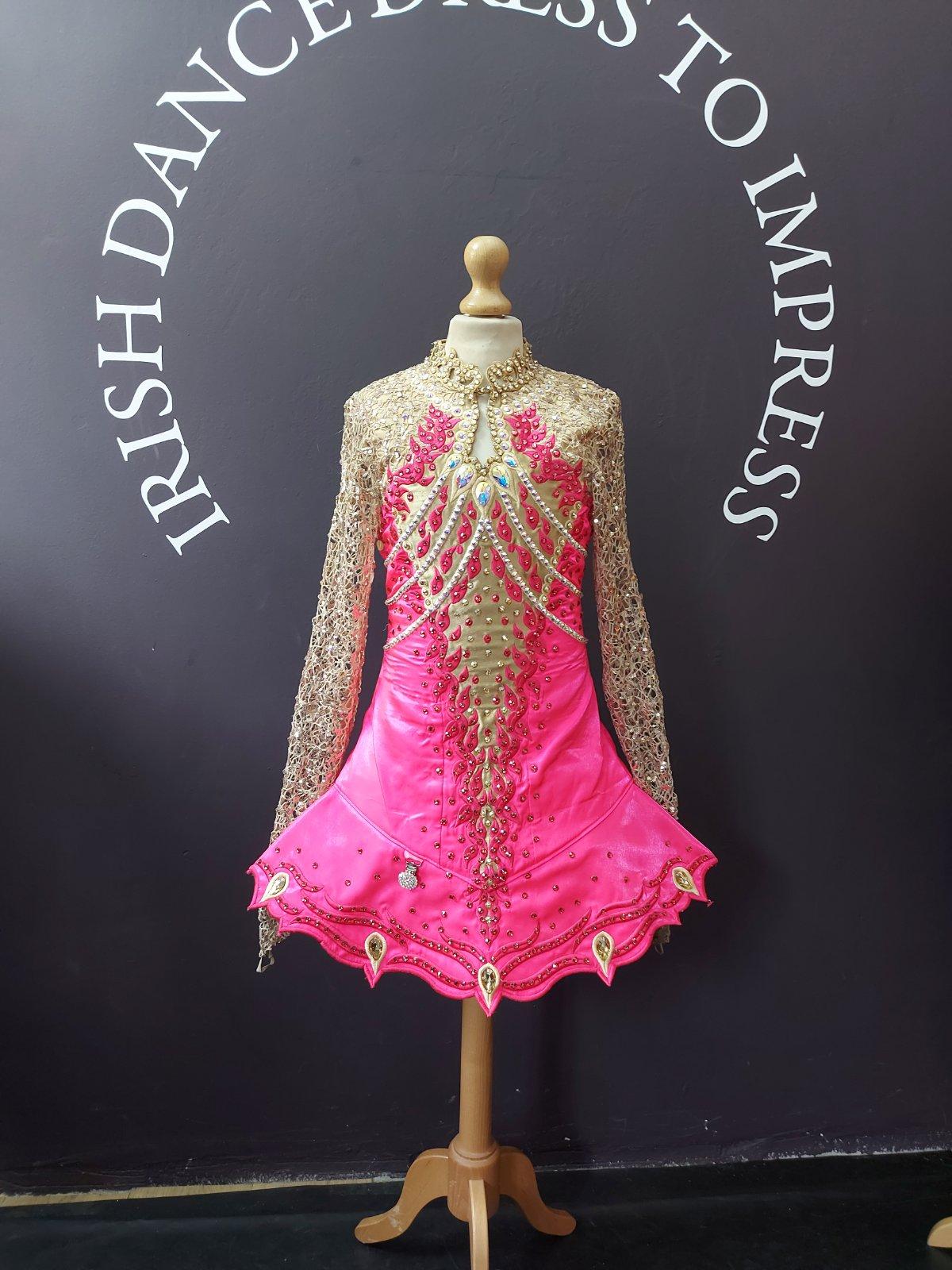 Dress #6239
