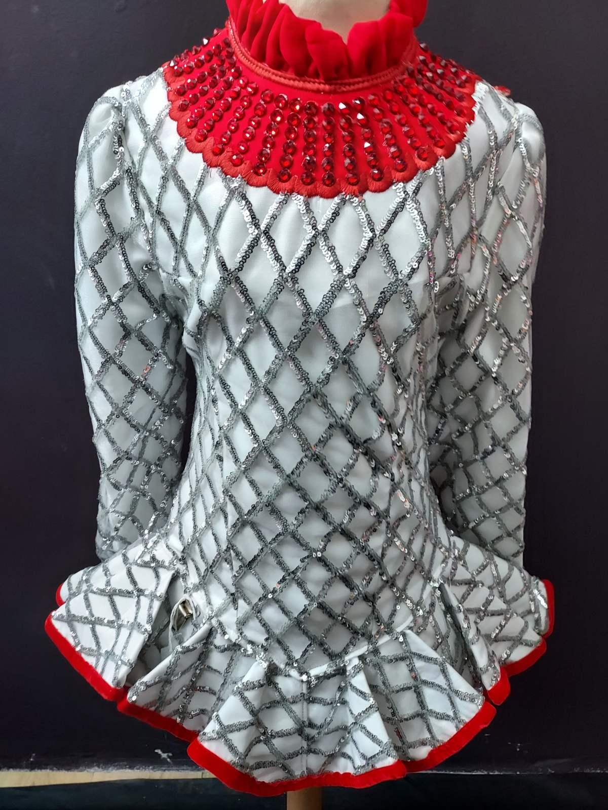 Dress #2014