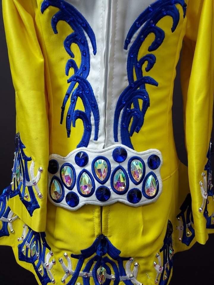 Dress #1970