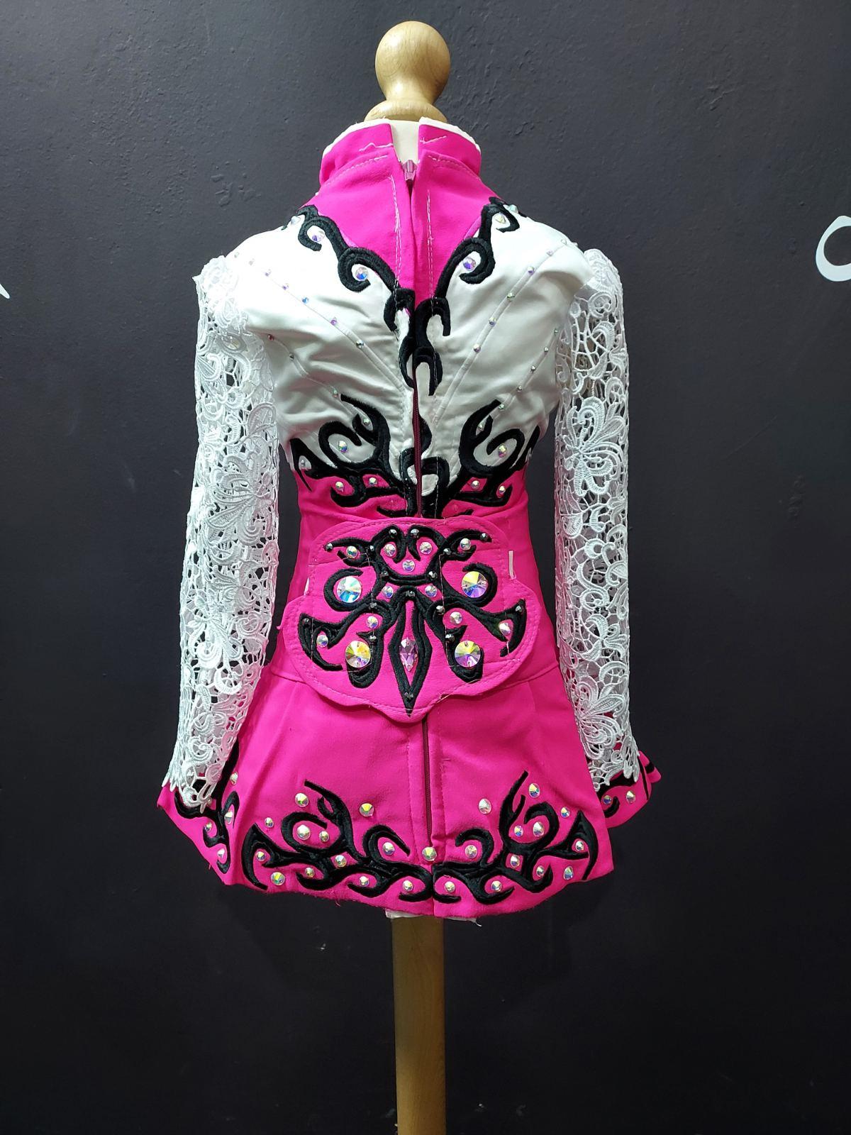 Dress #1975