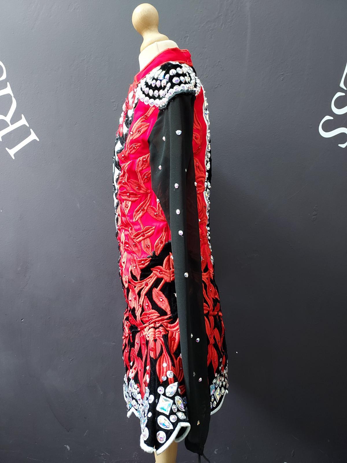 Dress #2005