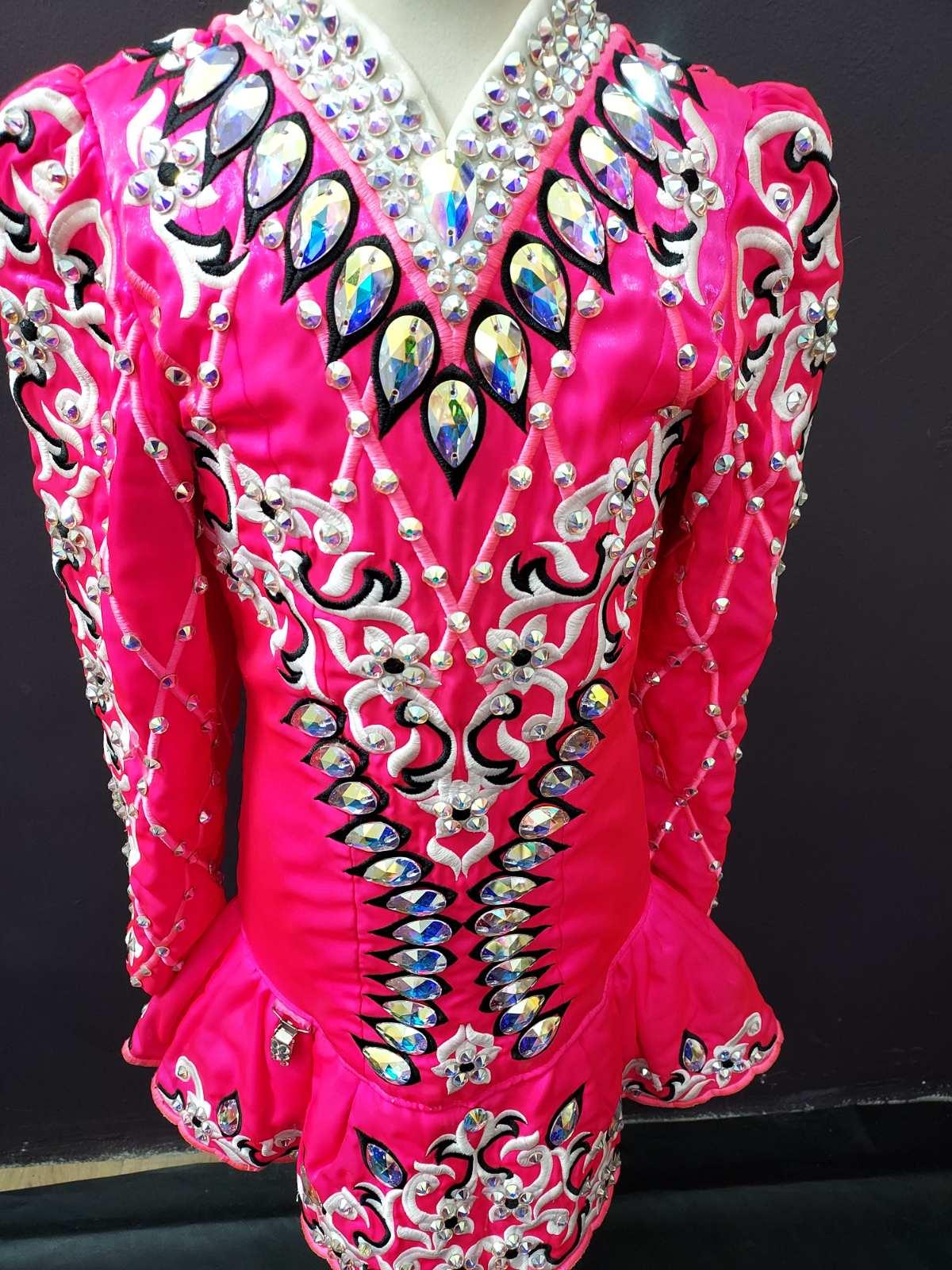 Dress #1994