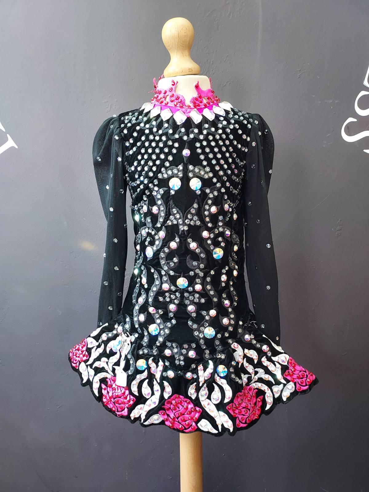 Dress #2796