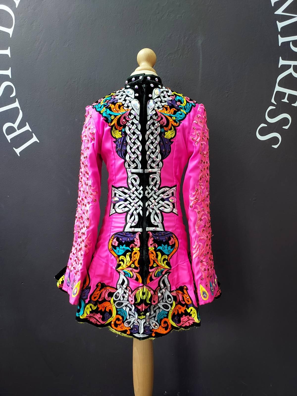 Dress #1965