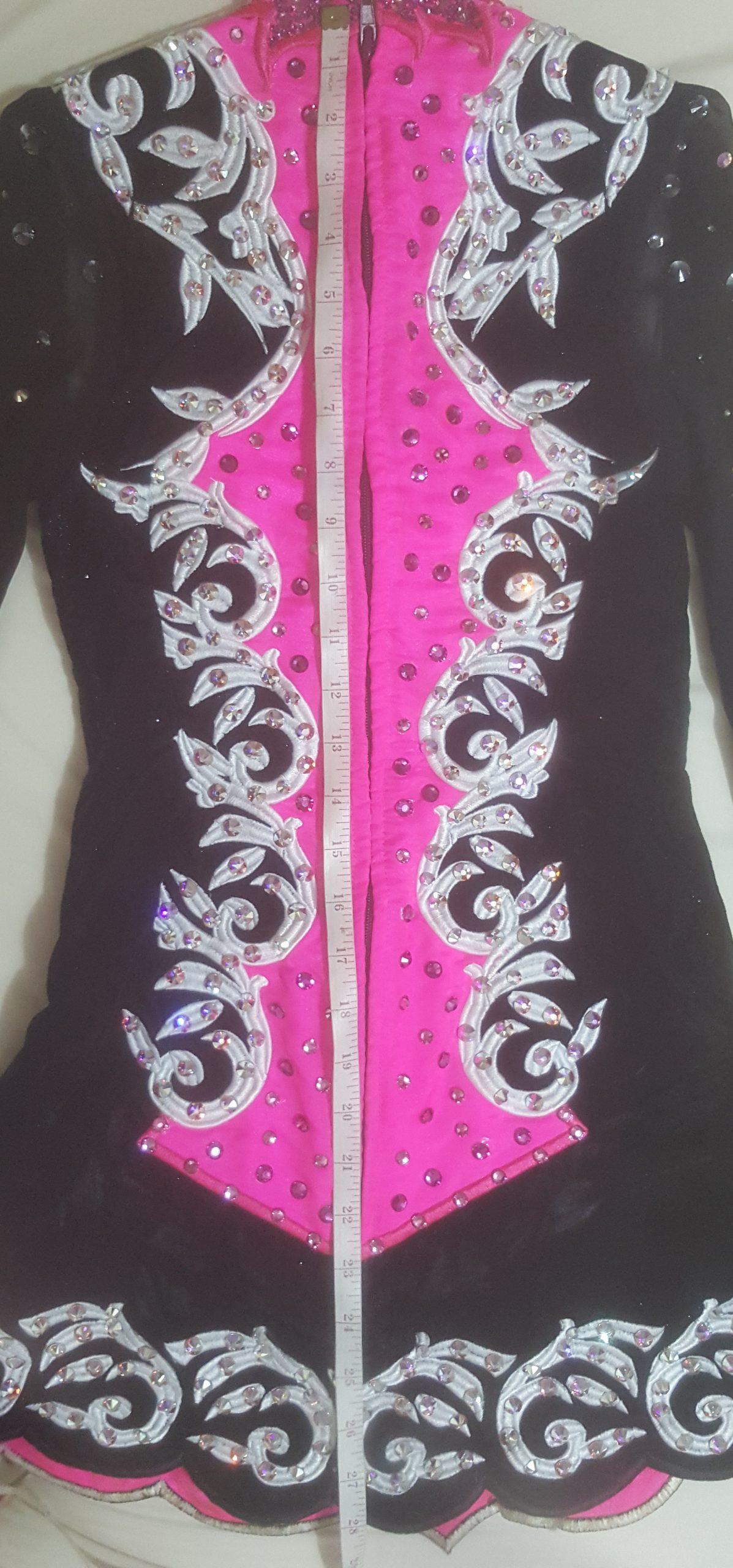 Dress #6739