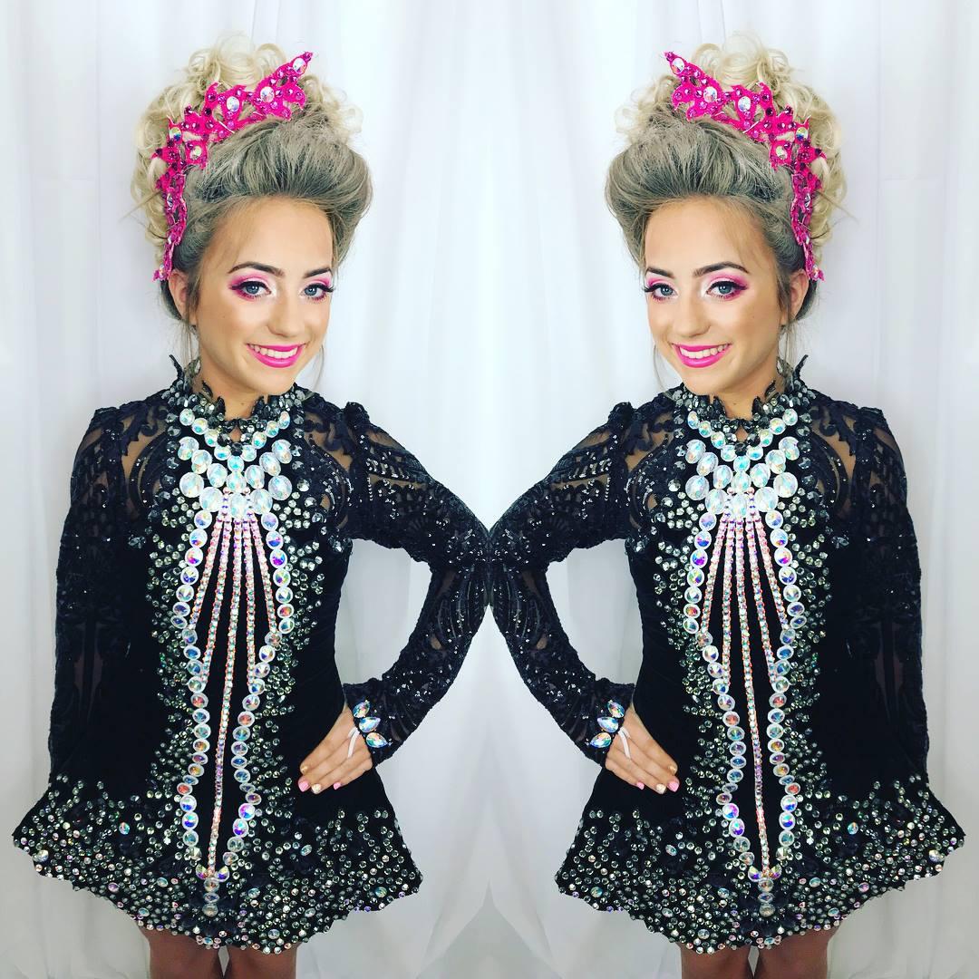 Dress #6642
