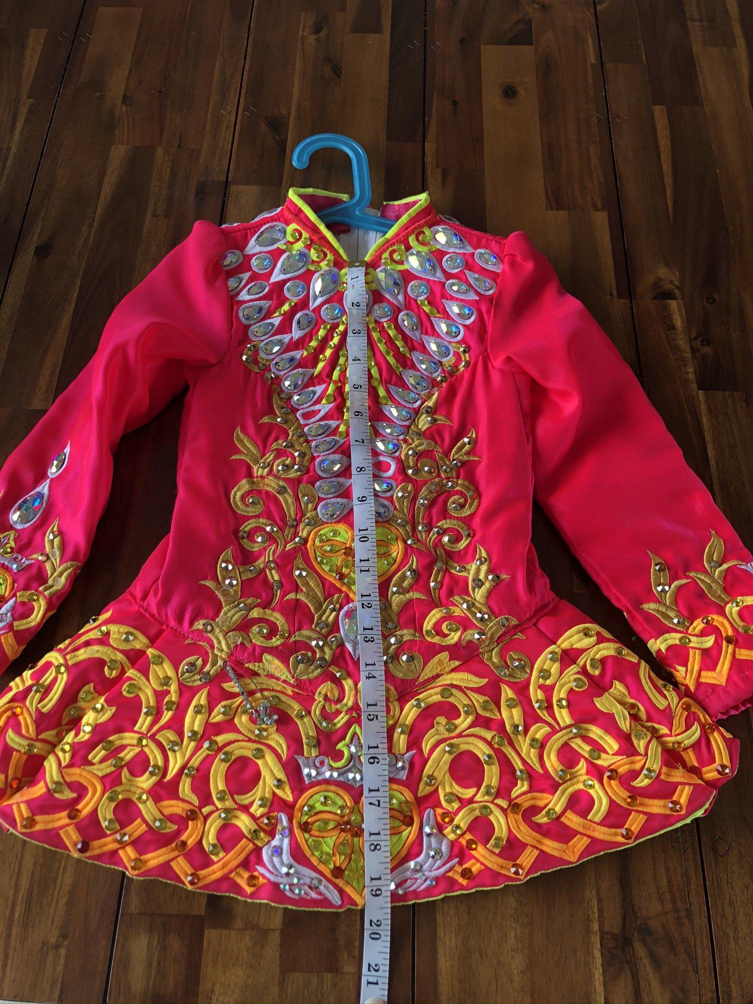 Dress #6902