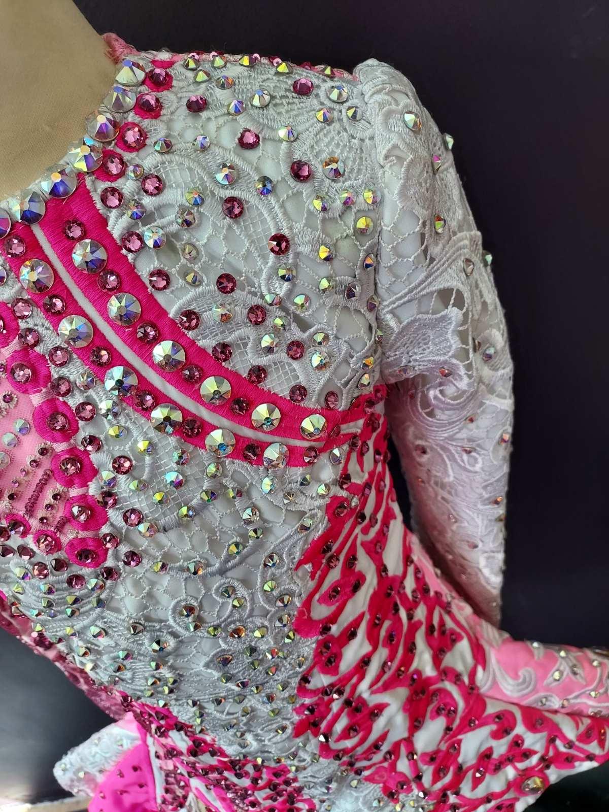 Dress #2146