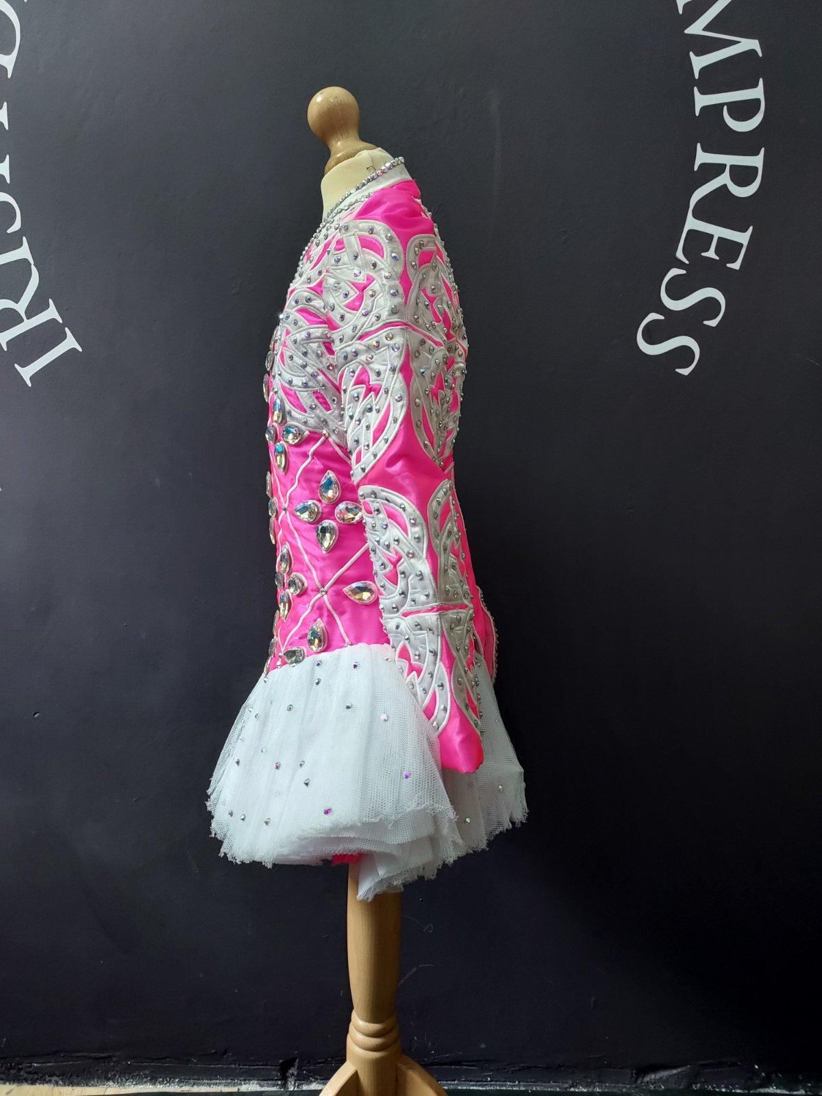 Dress #2045