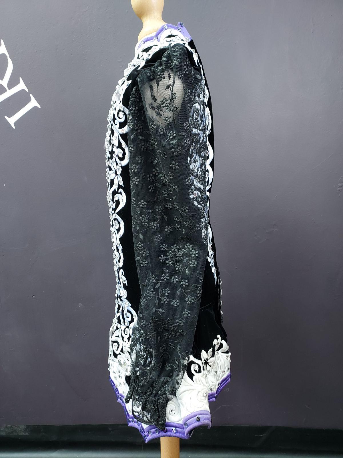 Dress #7712