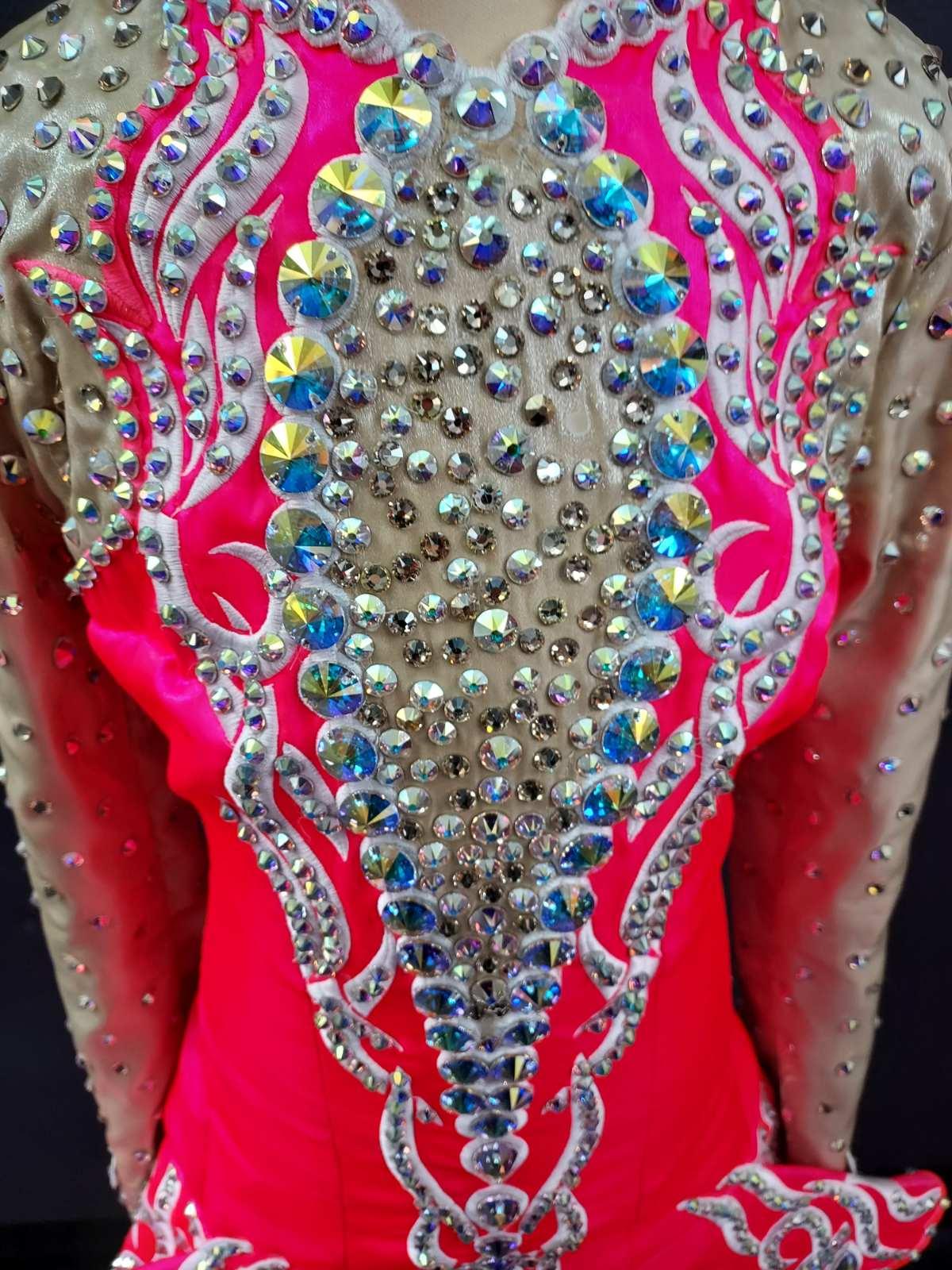 Dress #7720