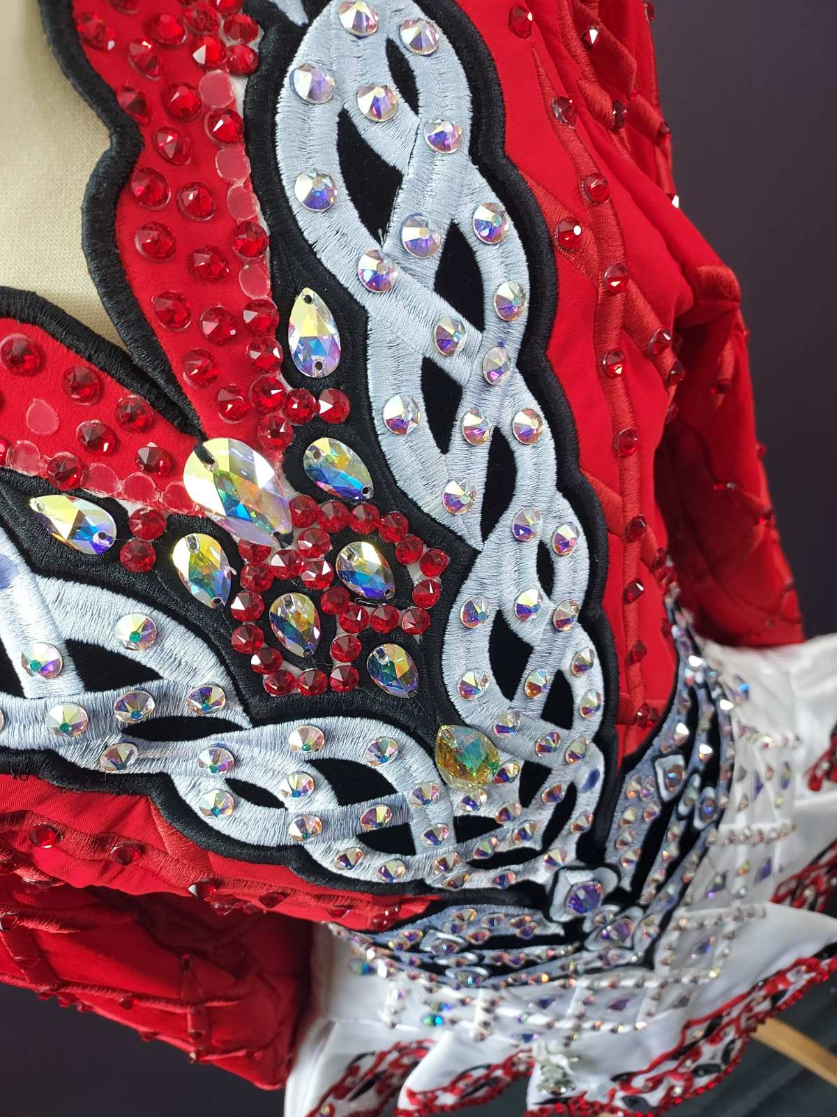 Dress #2688