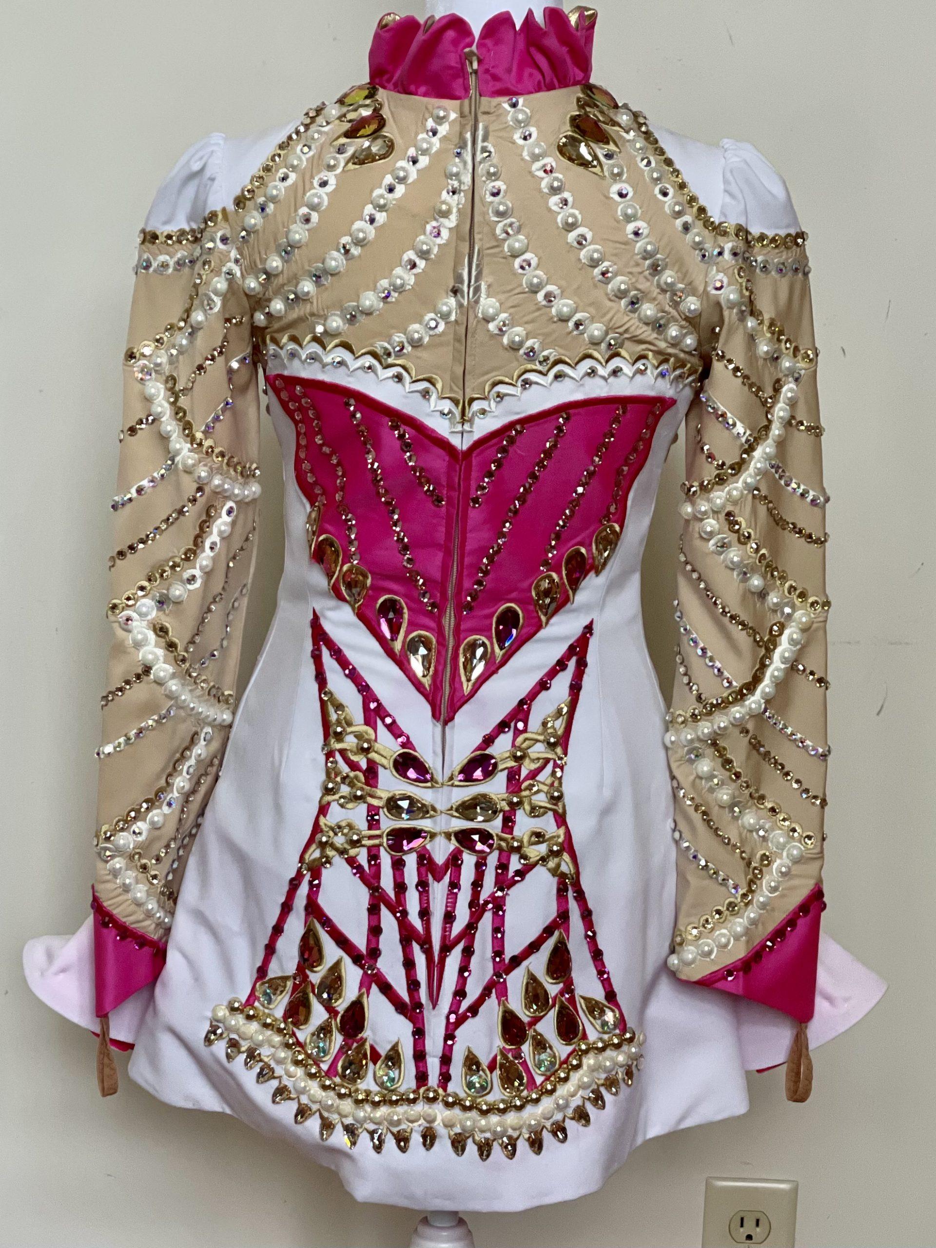 Dress #7937